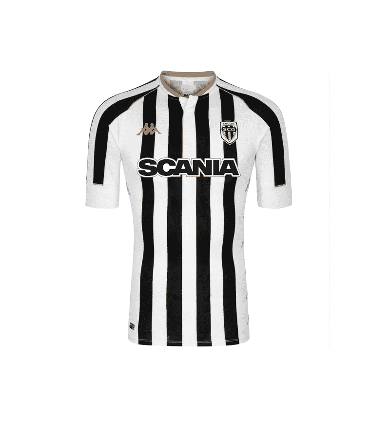 maillot-domicile-angers-sco-2020-2021-kappa