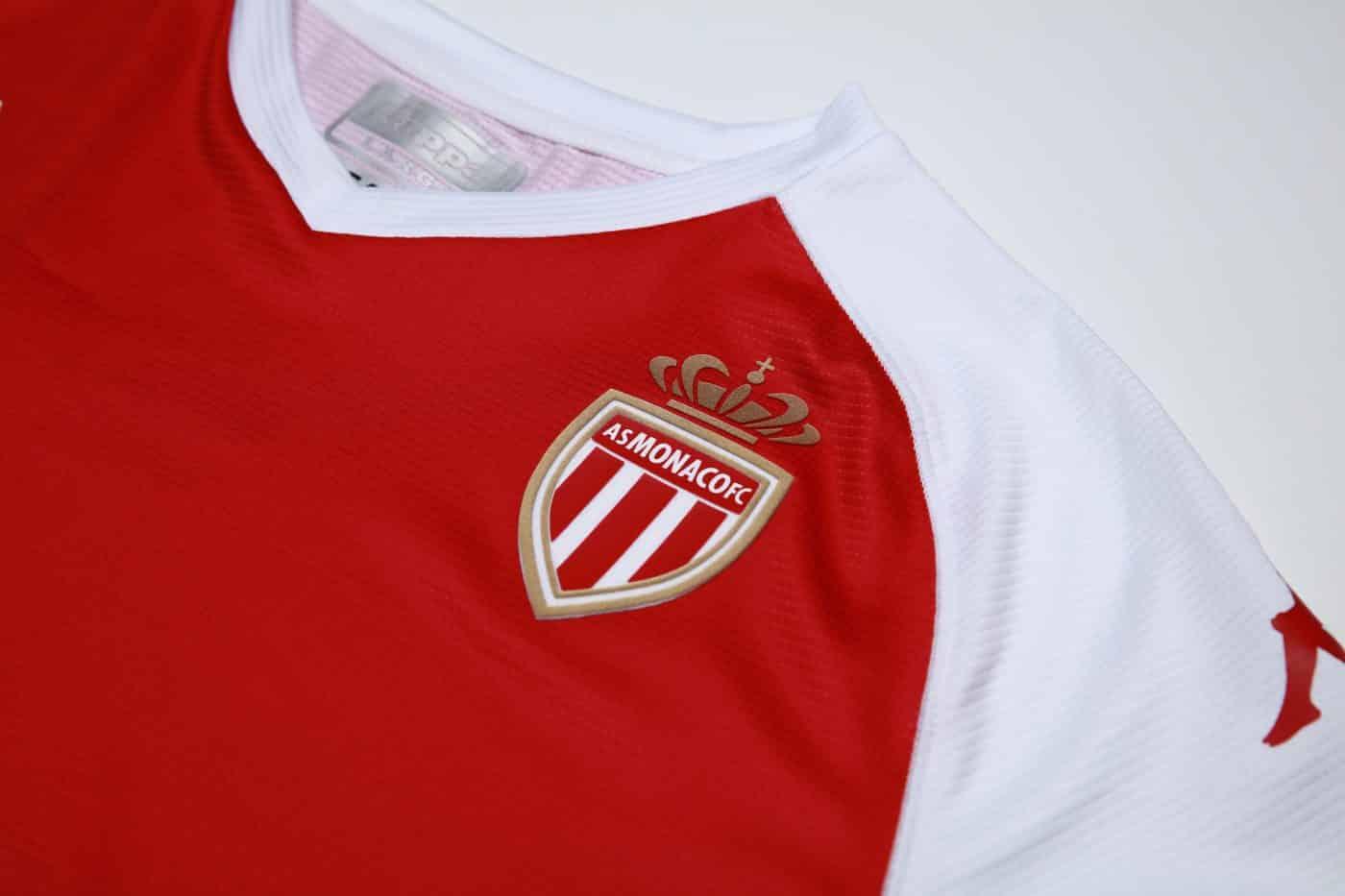 maillot-domicile-as-monaco-2020-2021-kappa-1