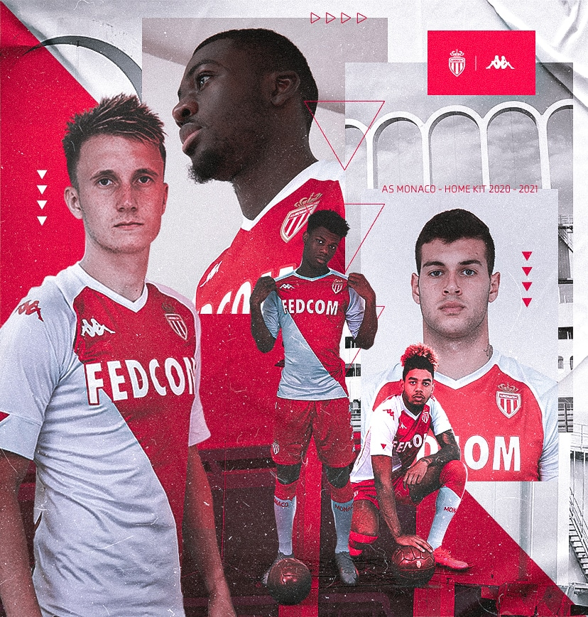 maillot-domicile-as-monaco-2020-2021-kappa-5
