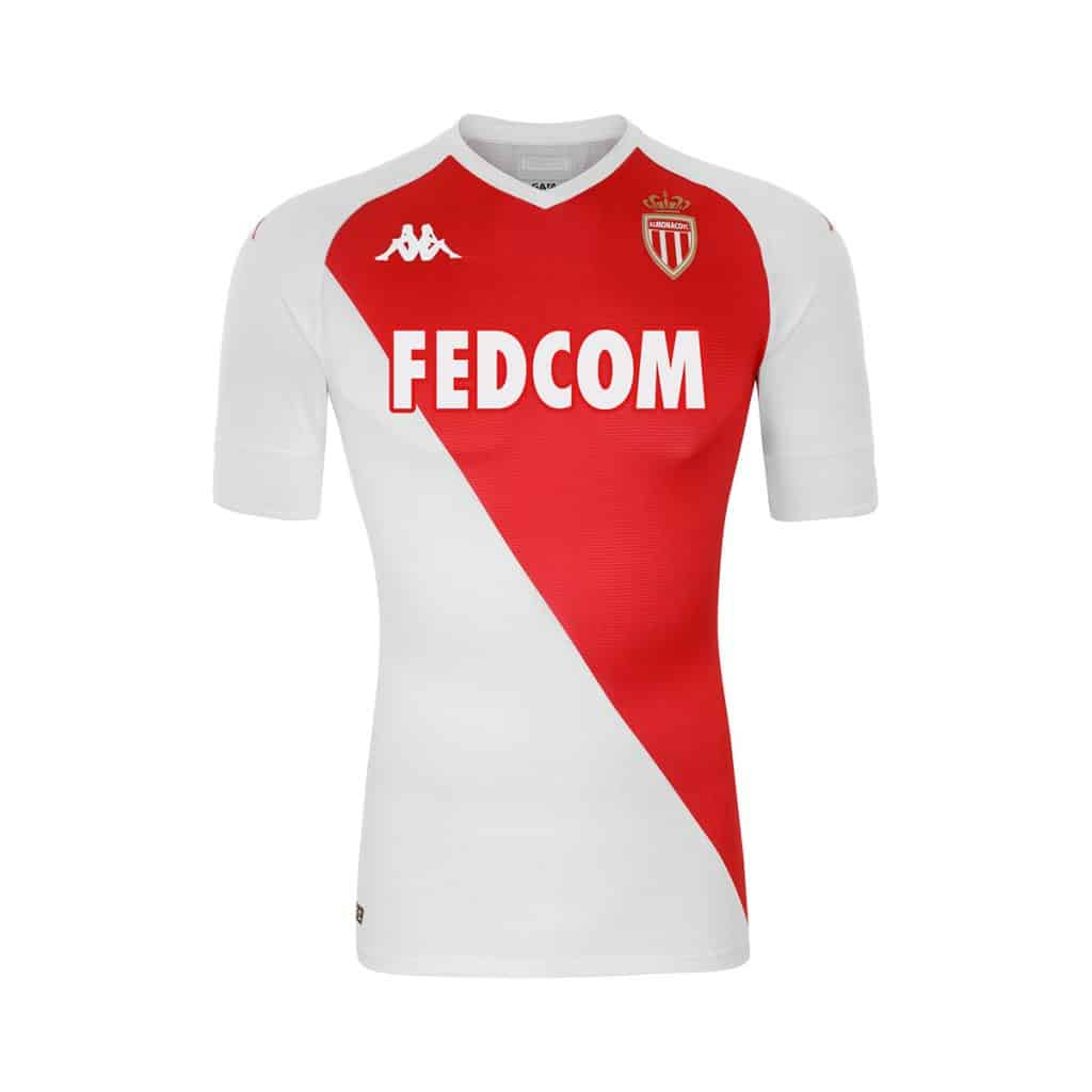 maillot-domicile-as-monaco-2020-2021-kappa-7