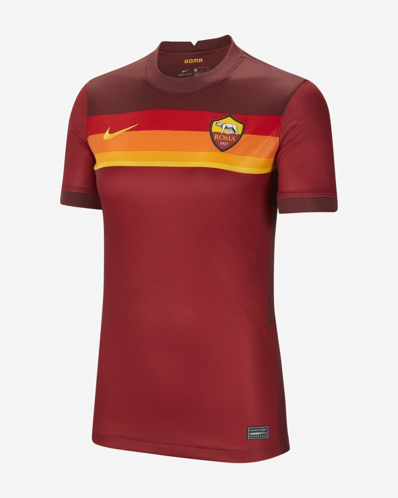 maillot-domicile-as-roma-2020-2021-nike-1