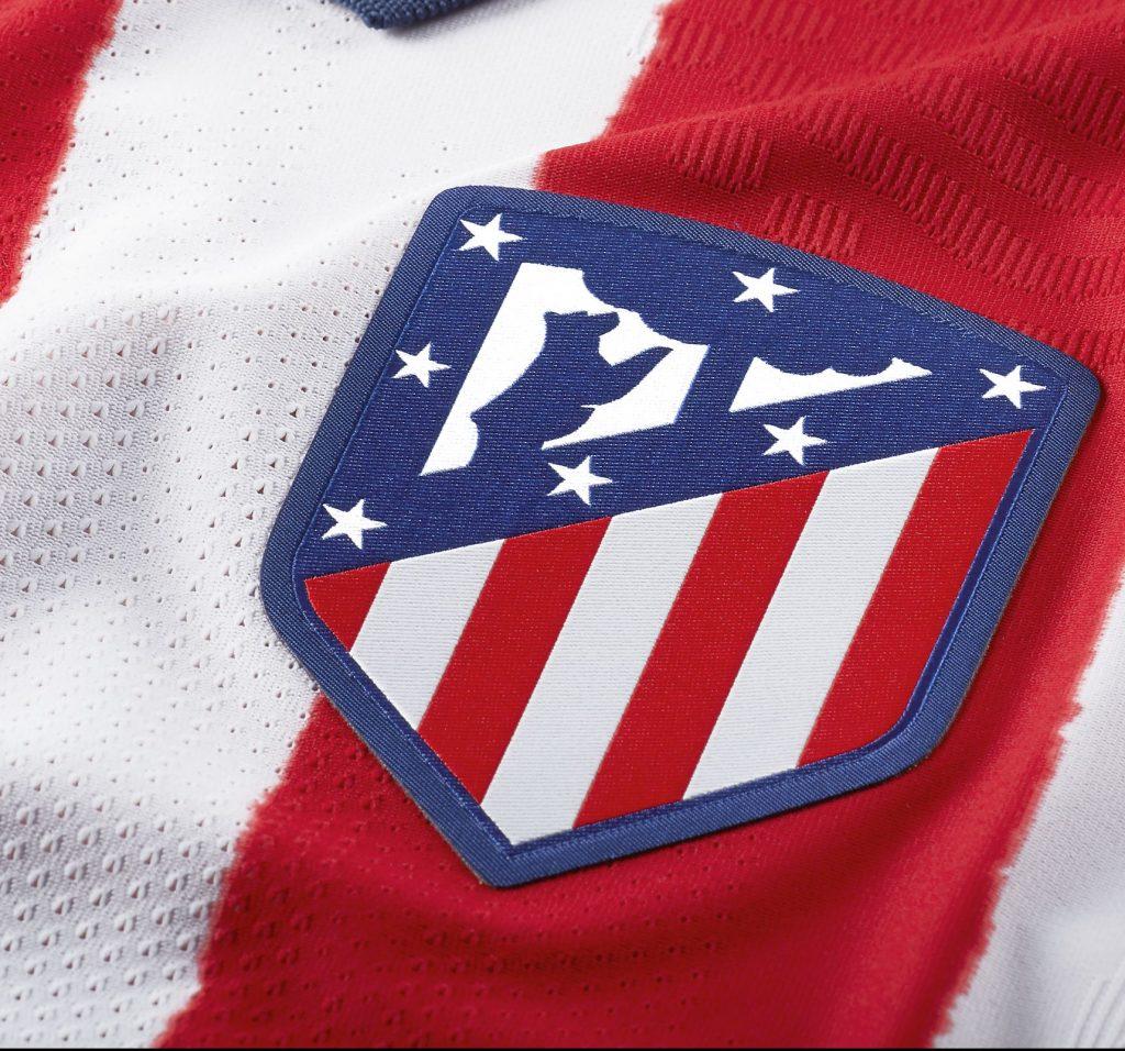 maillot-domicile-atletico-madrid-2020-2021-nike-1