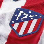 Nike présente les maillots 2020-2021 de l'Atlético Madrid