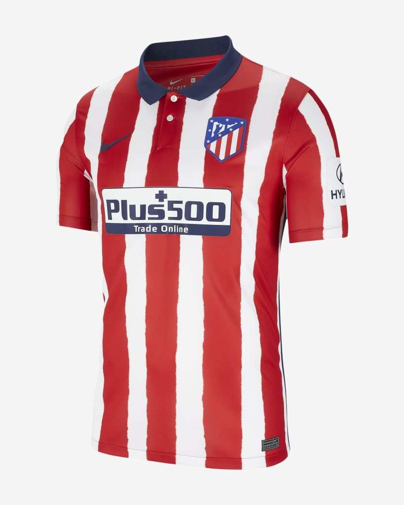 maillot-domicile-atletico-madrid-2020-2021-nike