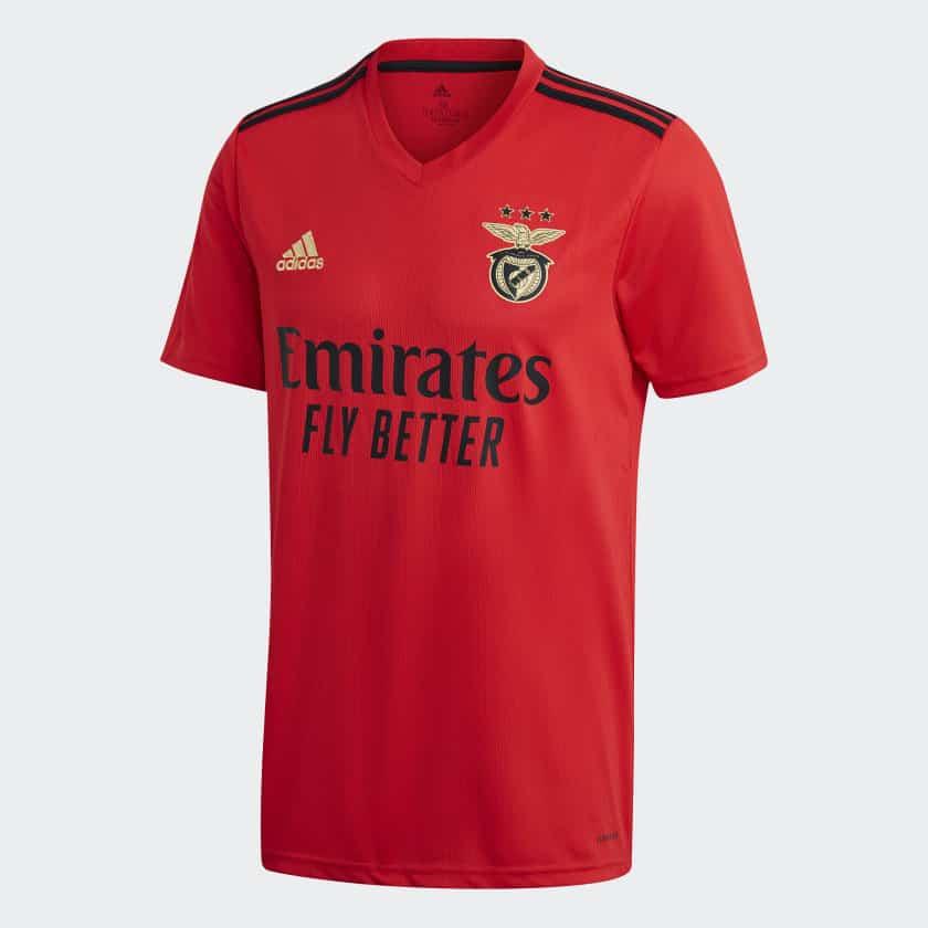 maillot-domicile-benfica-lisbonne-2020-2021-adidas