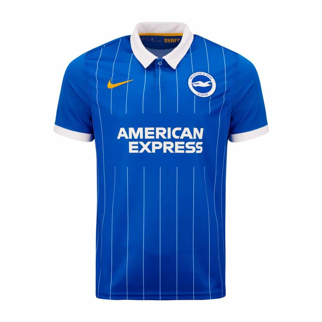 maillot-domicile-brighton-and-hove-albion-2020-2021-nike
