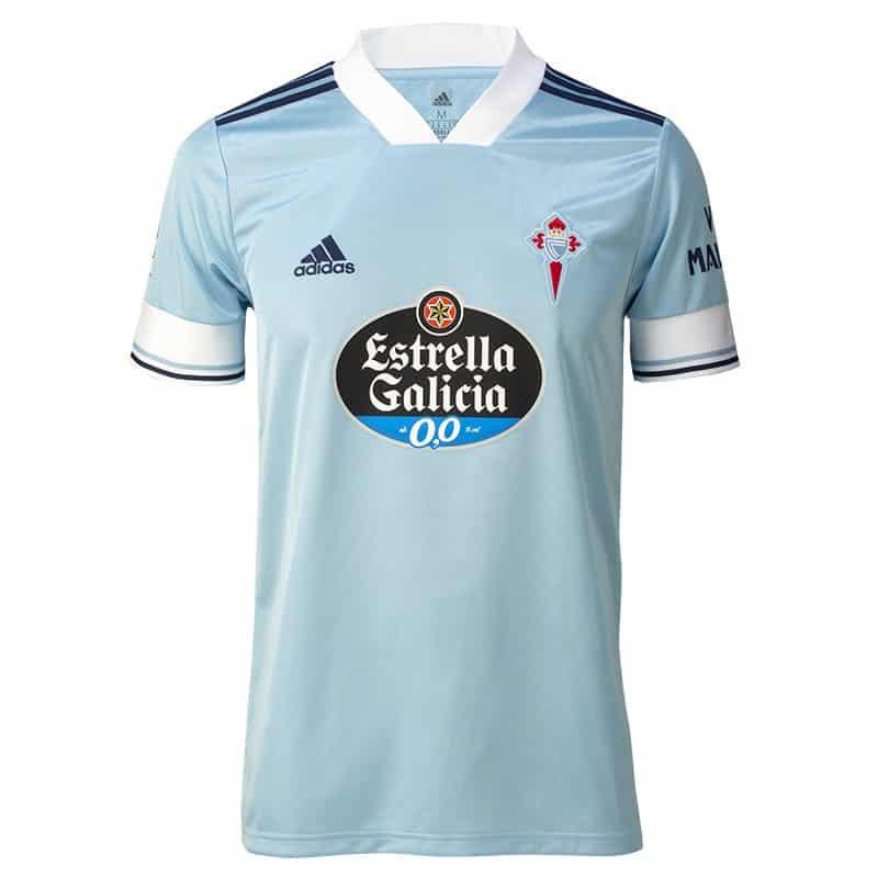 maillot-domicile-celta-vigo-2020-2021-adidas-1
