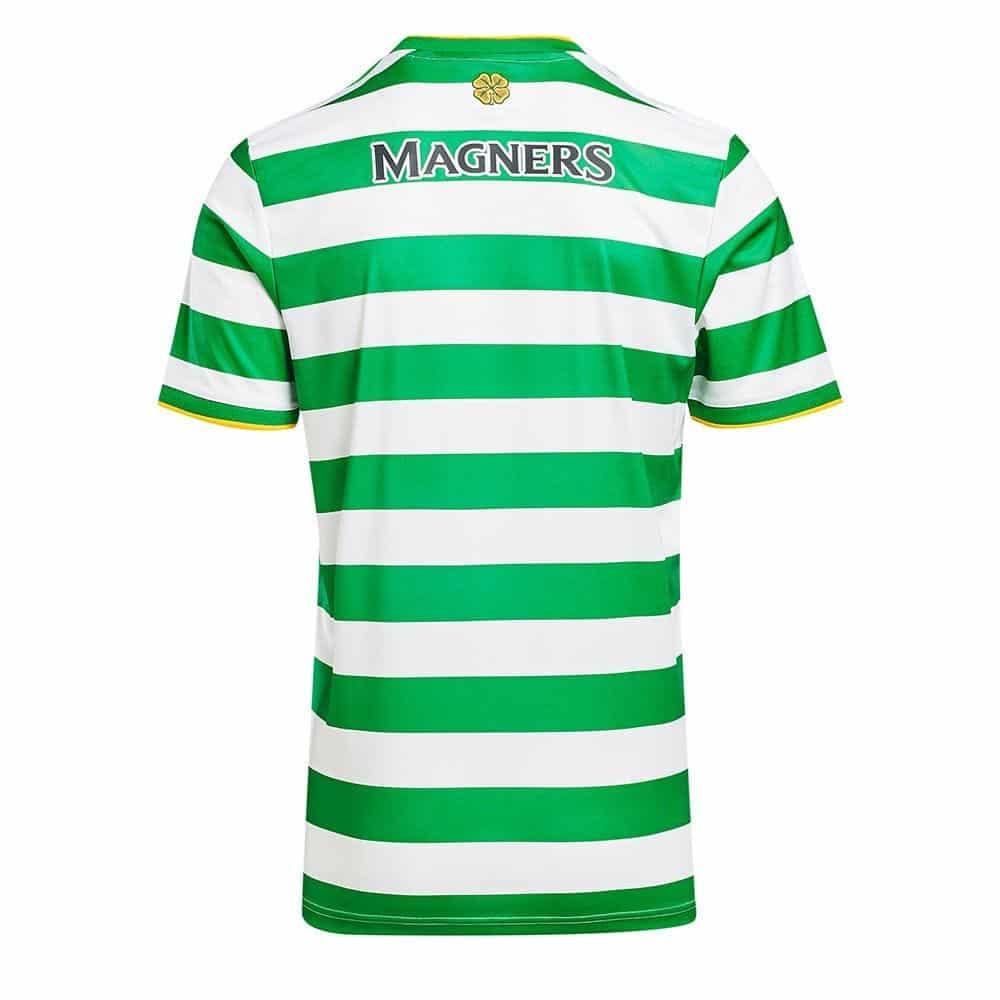 maillot-domicile-celtic-2020-2021-adidas-dos