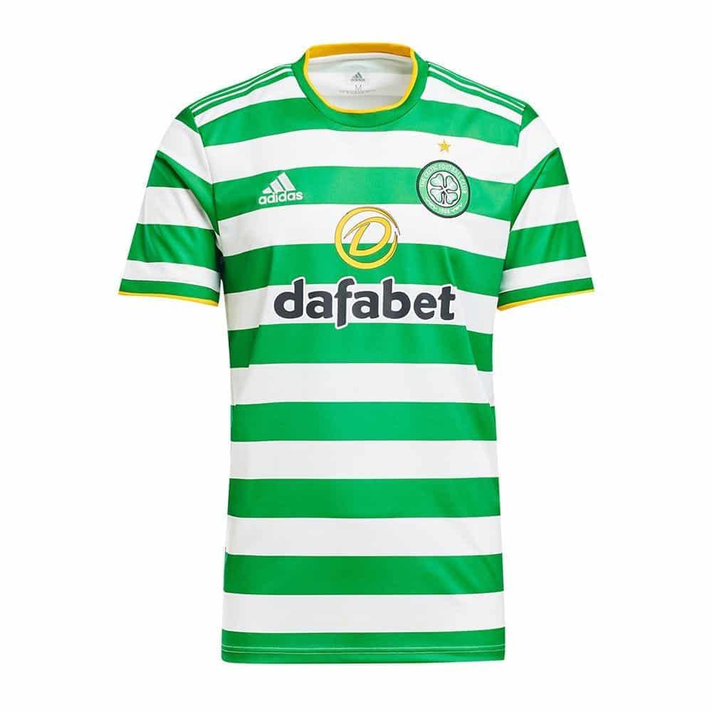 maillot-domicile-celtic-2020-2021-adidas