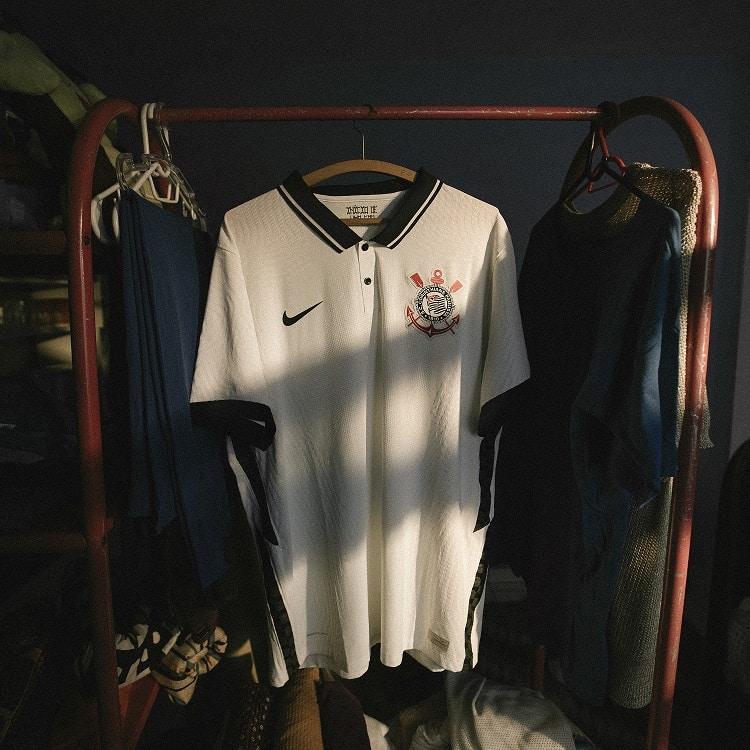 maillot-domicile-corinthians-2020-2021-nike-1