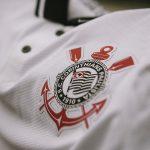 Les Corinthians et Nike présentent les maillots 2020-2021
