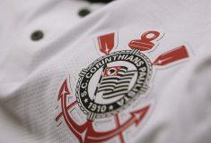 Image de l'article Les Corinthians et Nike présentent les maillots 2020-2021