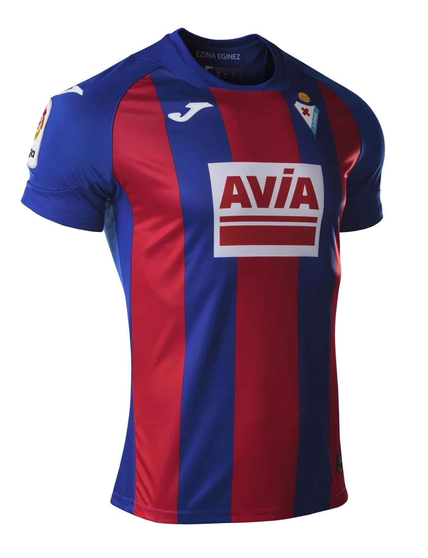 maillot-domicile-eibar-2020-2021-joma