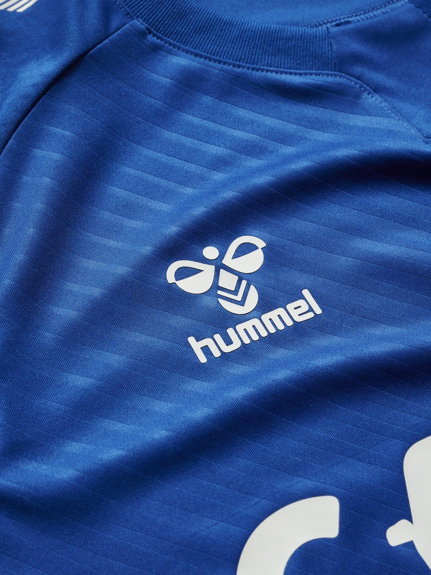 maillot-domicile-everton-2020-2021-hummel-1