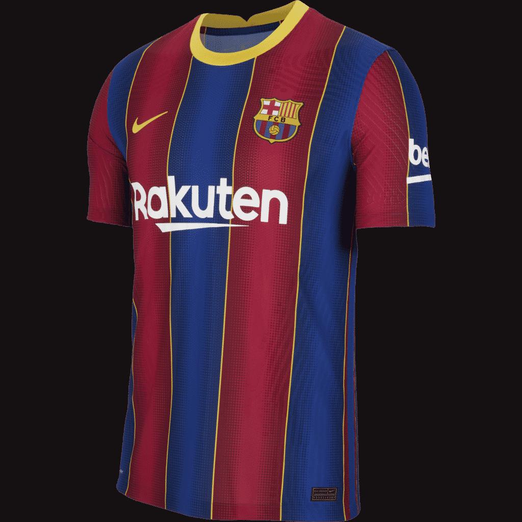 maillot-domicile-fc-barcelone-2020-2021-nike