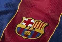 Image de l'article Le FC Barcelone et Nike lancent les maillots 2020-2021