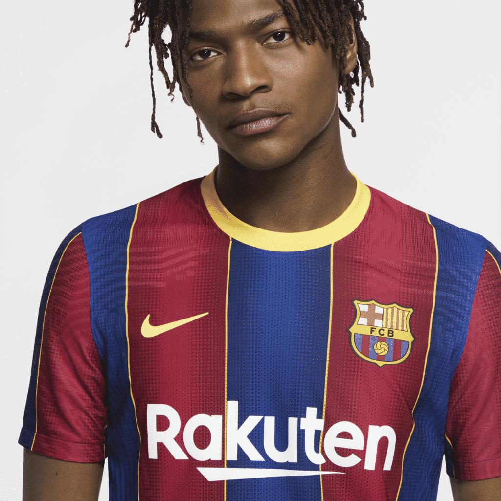 maillot-domicile-fc-barcelone-2020-2021-nike-4