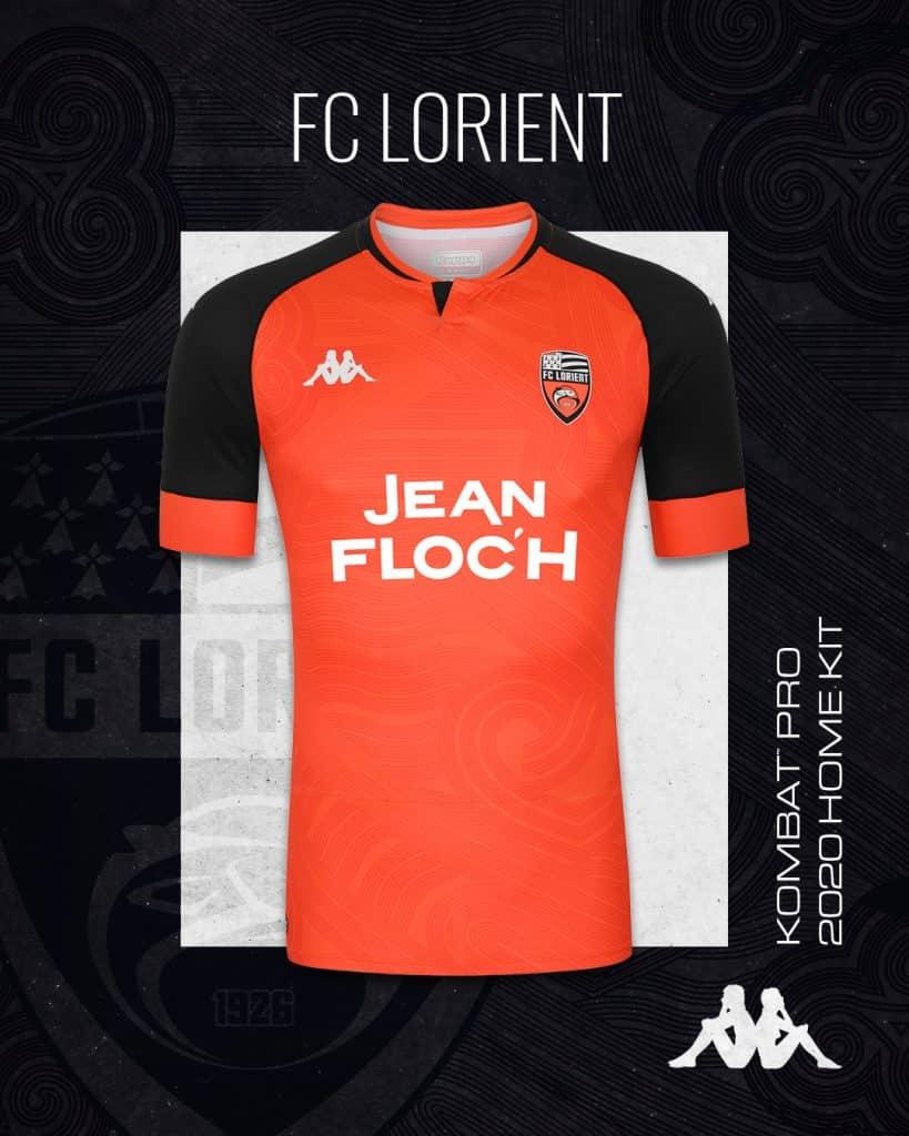 maillot-domicile-fc-lorient-2020-2021-kappa-1