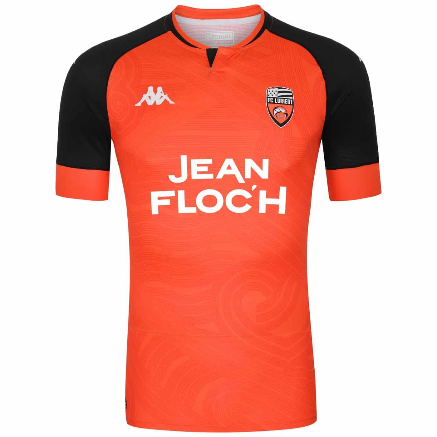 maillot-domicile-fc-lorient-2020-2021-kappa