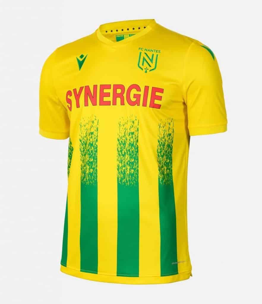 maillot-domicile-fc-nantes-2020-2021-macron-1