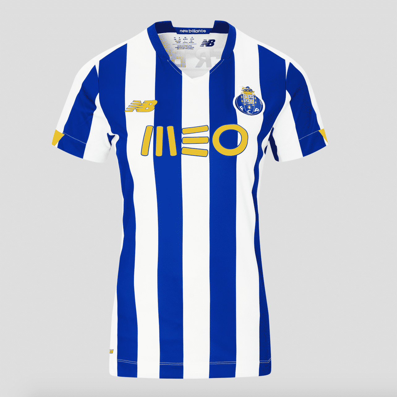 maillot-domicile-fc-porto-2020-2021-new-balance-2