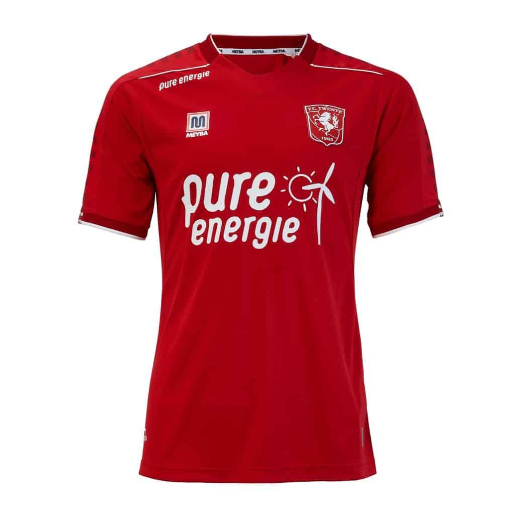 maillot-domicile-fc-twente-2020-2021-meyba