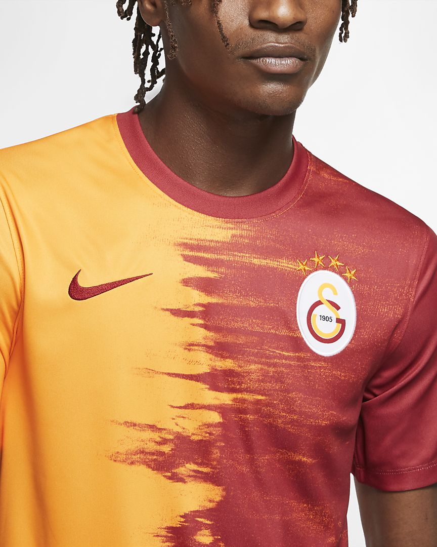 maillot-domicile-galatasaray-2020-2021-nike-1