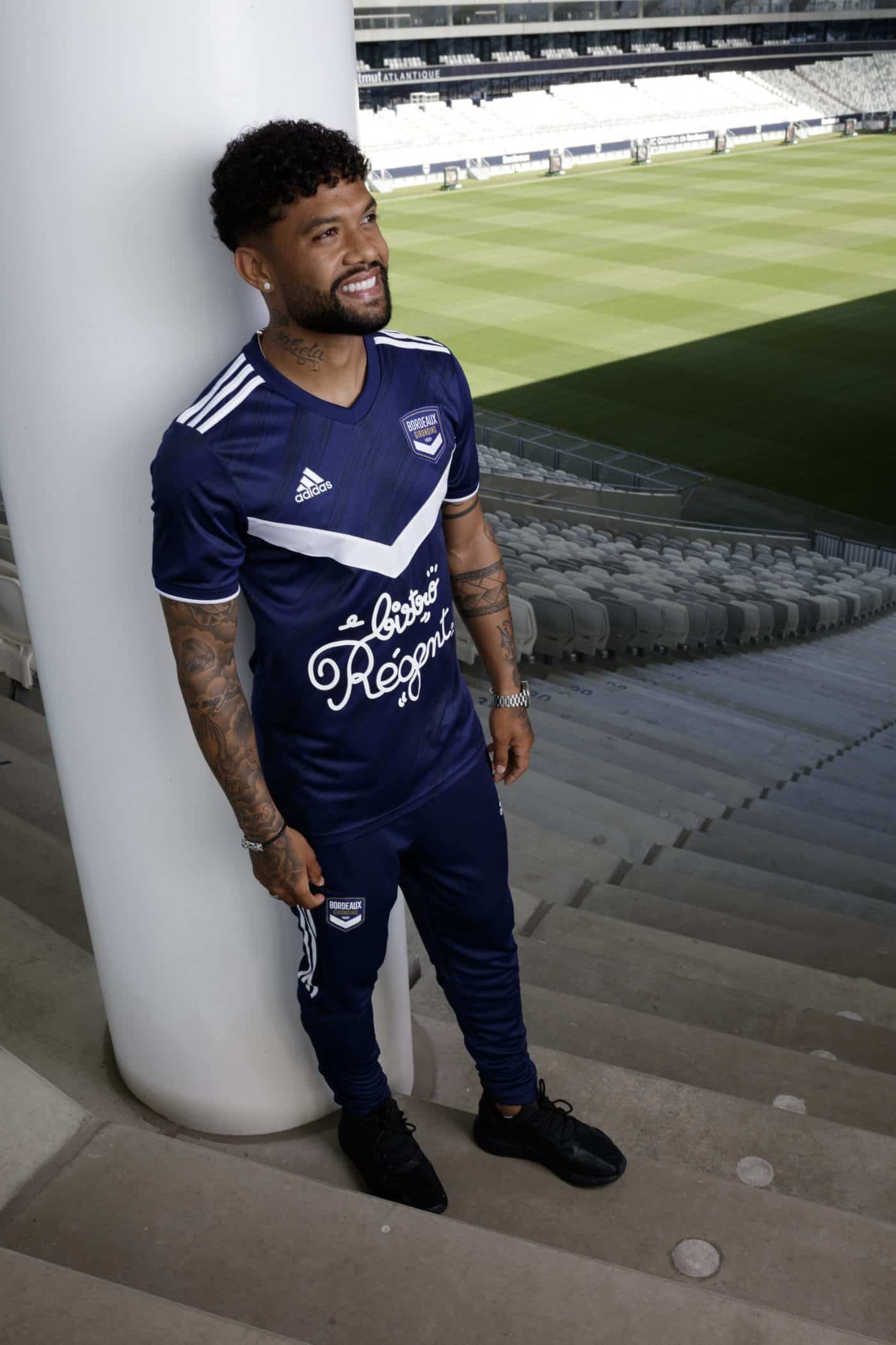 maillot-domicile-girondins-bordeaux-2020-2021-adidas-3