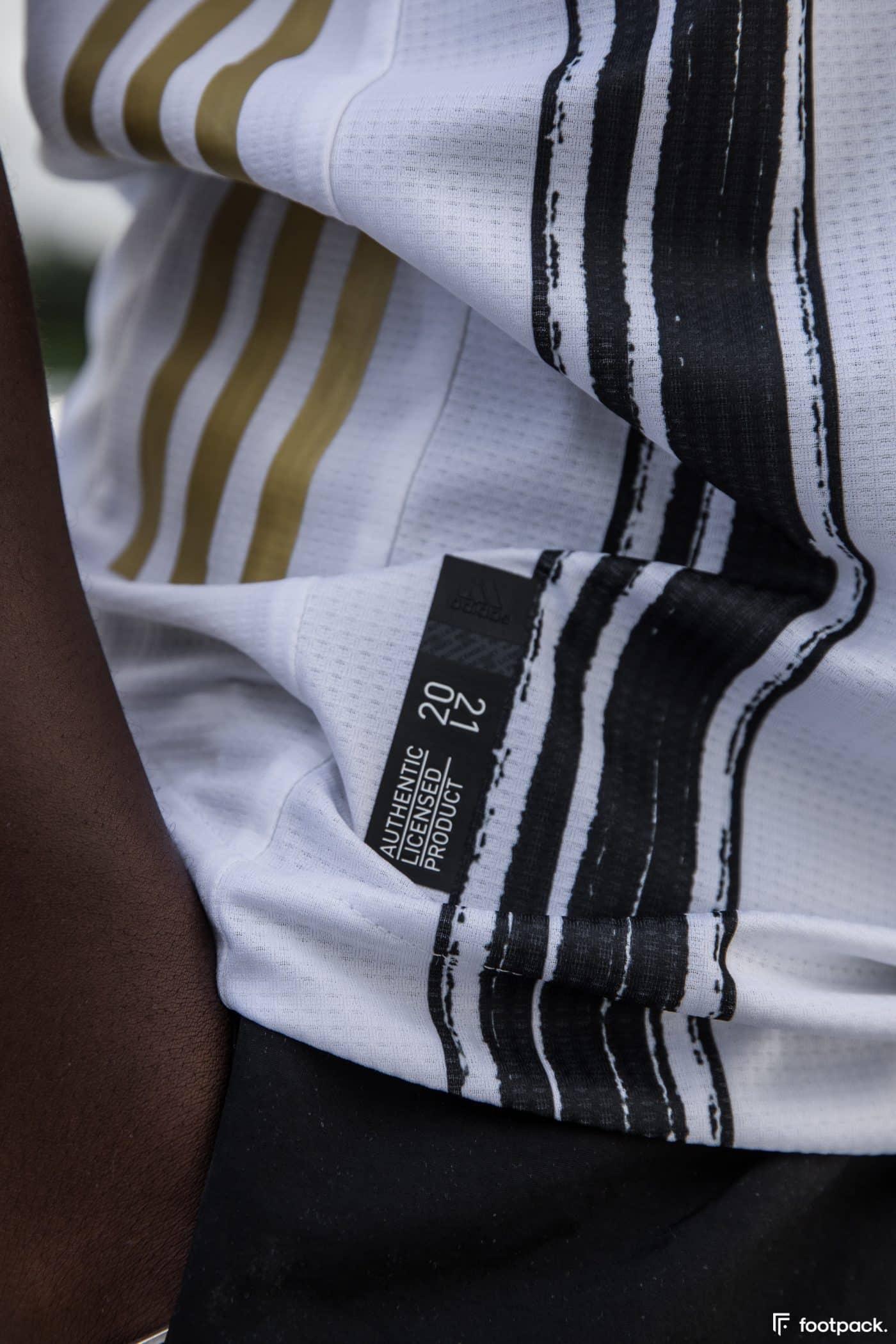 maillot-domicile-juventus-2020-2021-adidas-footpack-14