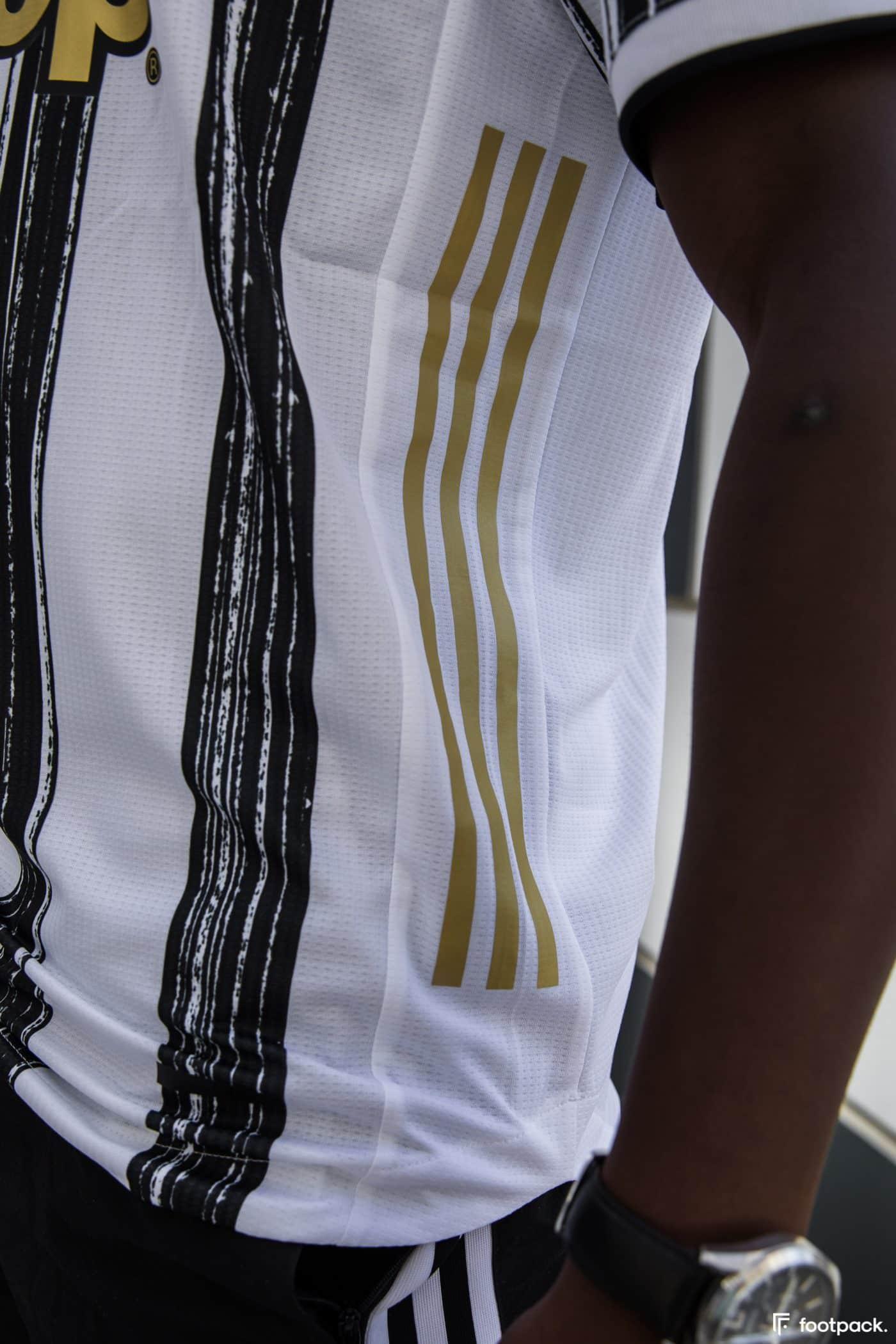maillot-domicile-juventus-2020-2021-adidas-footpack-16