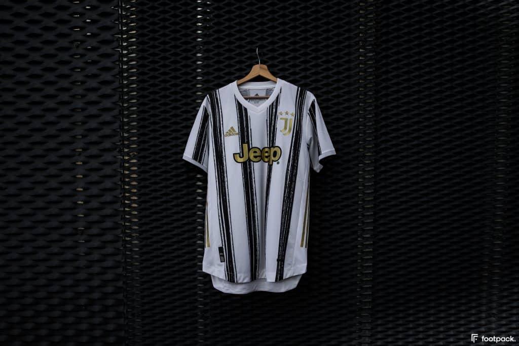 maillot-domicile-juventus-2020-2021-adidas-footpack-18