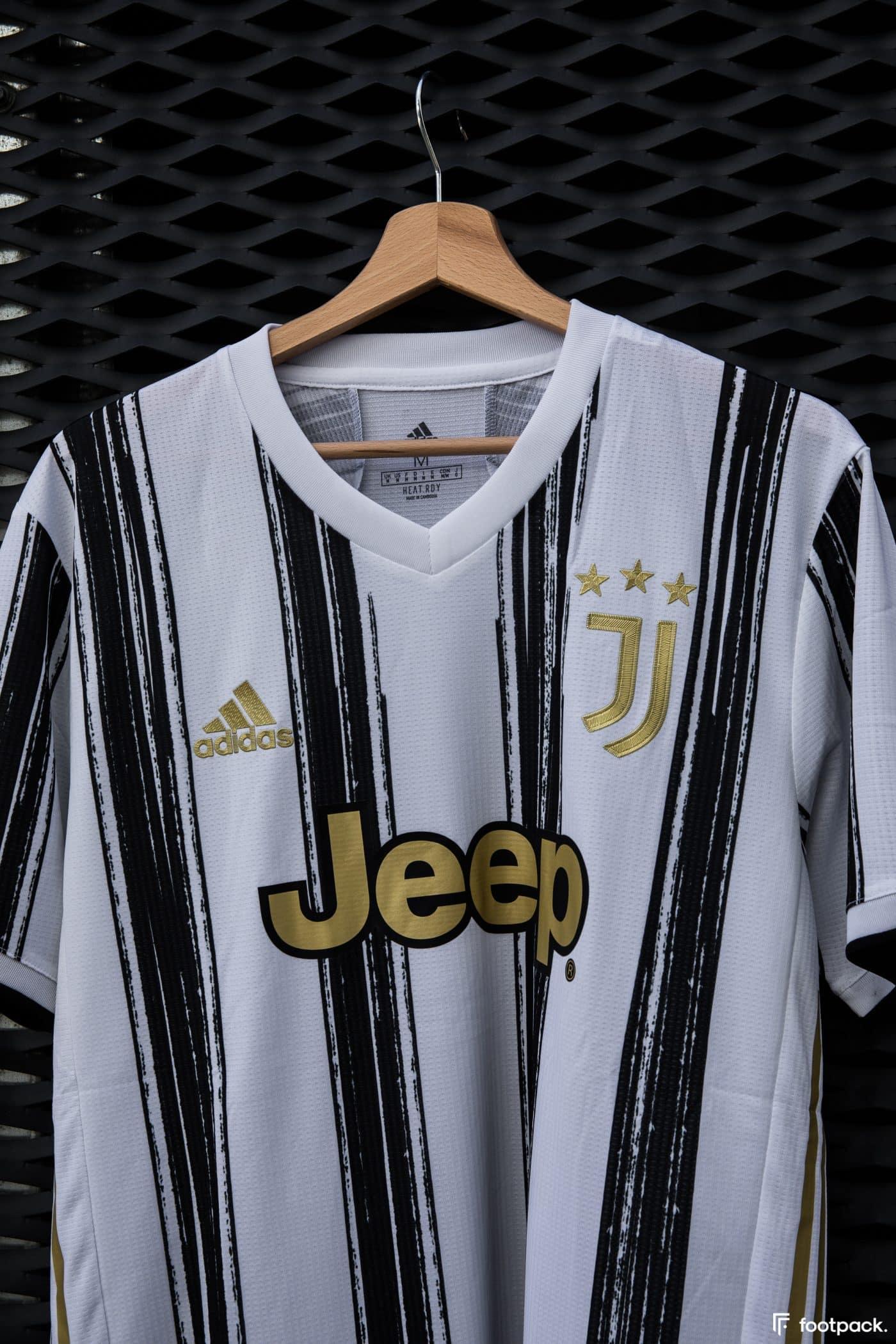 maillot-domicile-juventus-2020-2021-adidas-footpack-20