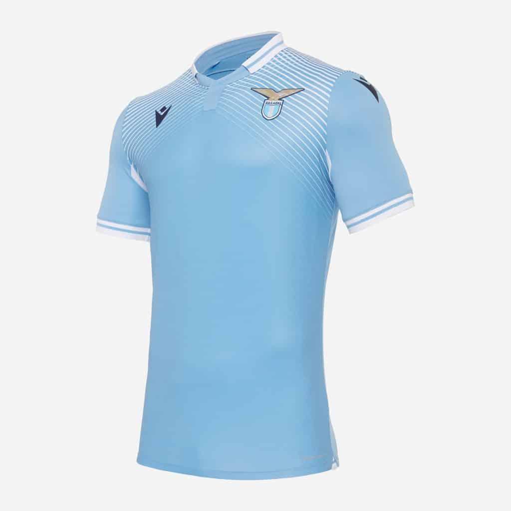 maillot-domicile-lazio-rome-2020-2021-macron