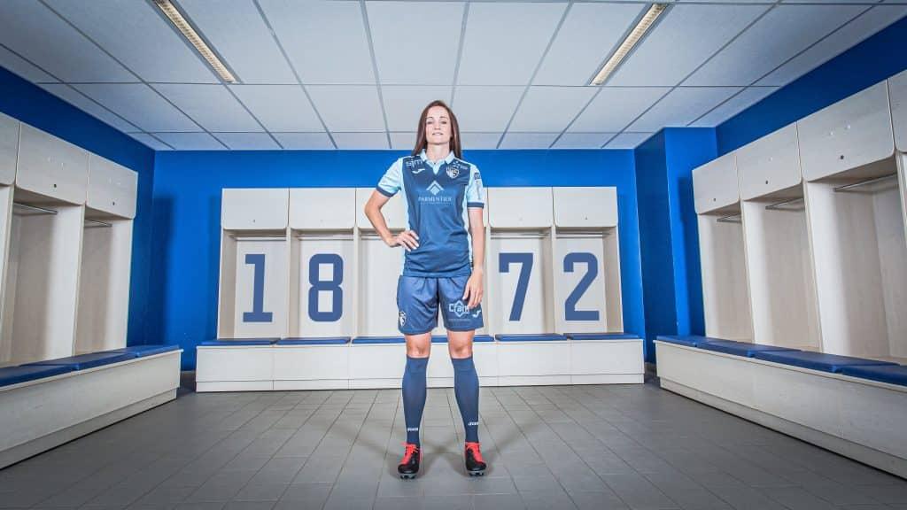 maillot-domicile-le-havre-2020-2021-joma-2