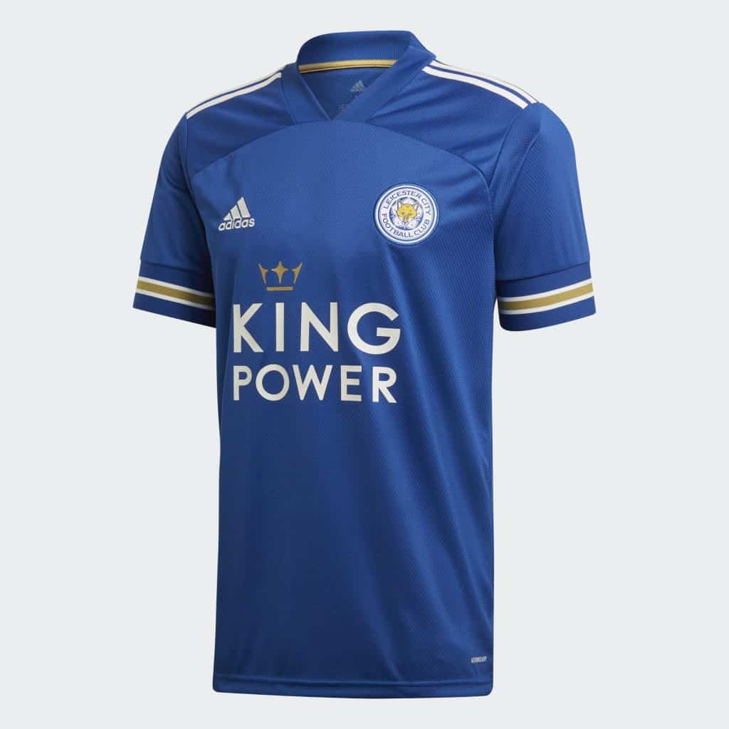 maillot-domicile-leicester-city-2020-2021-adidas-1