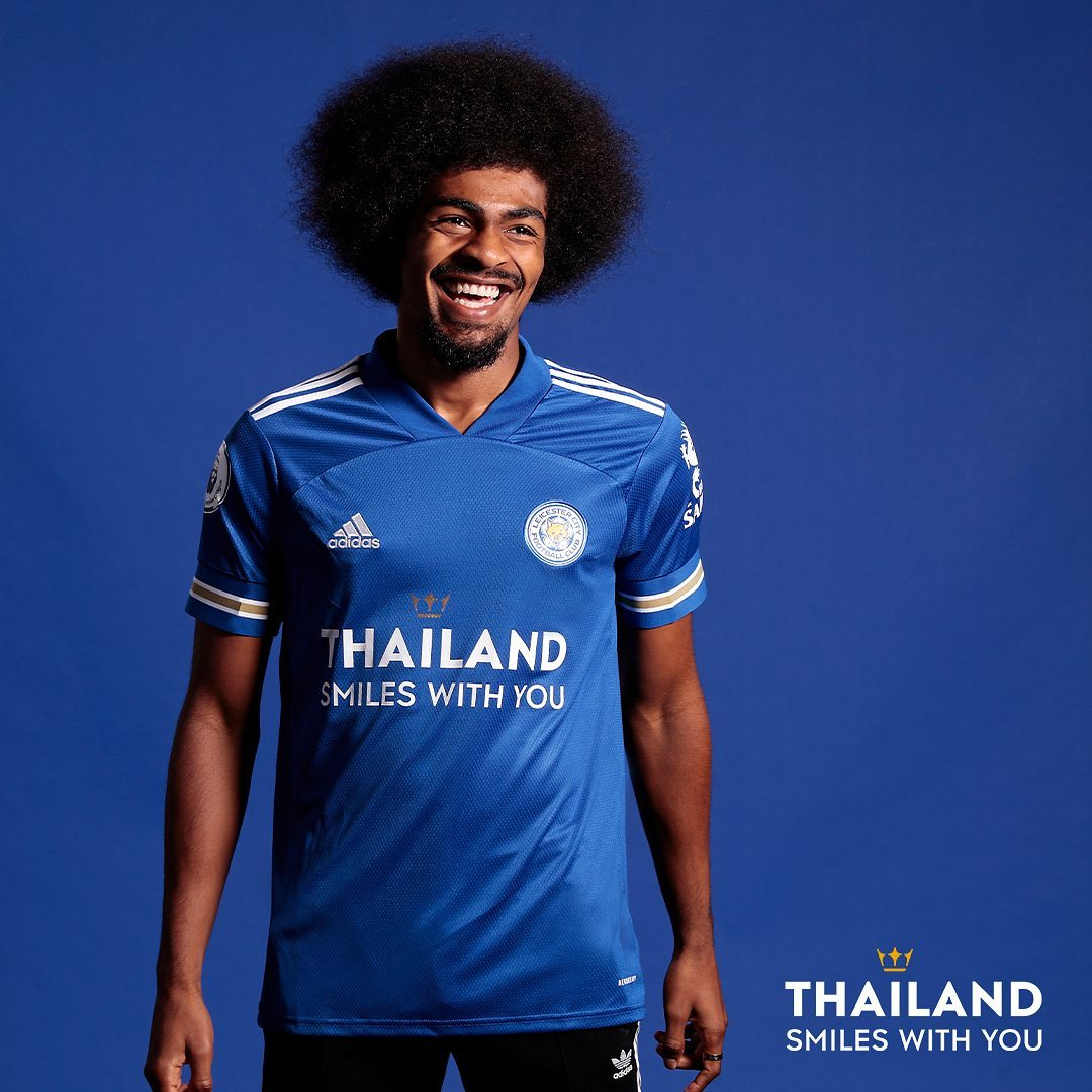 maillot-domicile-leicester-city-2020-2021-adidas-3
