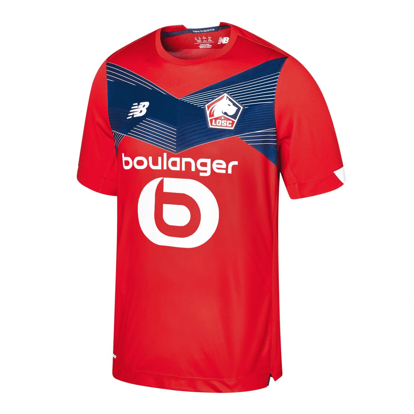 maillot-domicile-lille-losc-2020-2021-new-balance