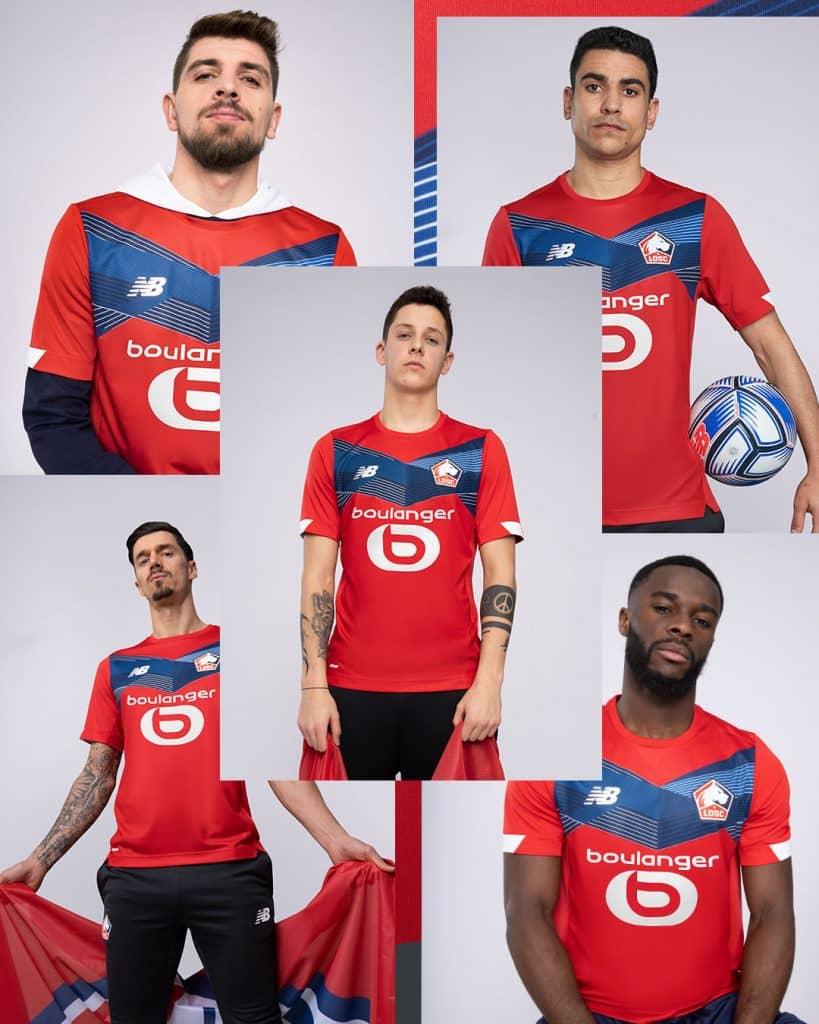 maillot-domicile-lille-osc-losc-2020-2021-new-balance-2