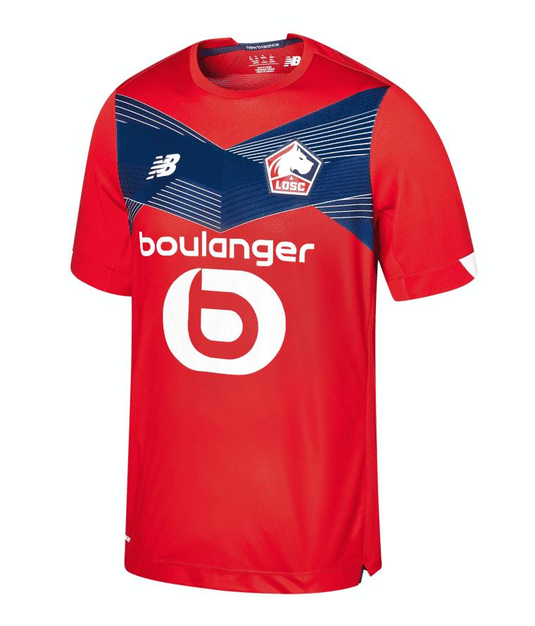 maillot-domicile-lille-osc-losc-2020-2021-new-balance