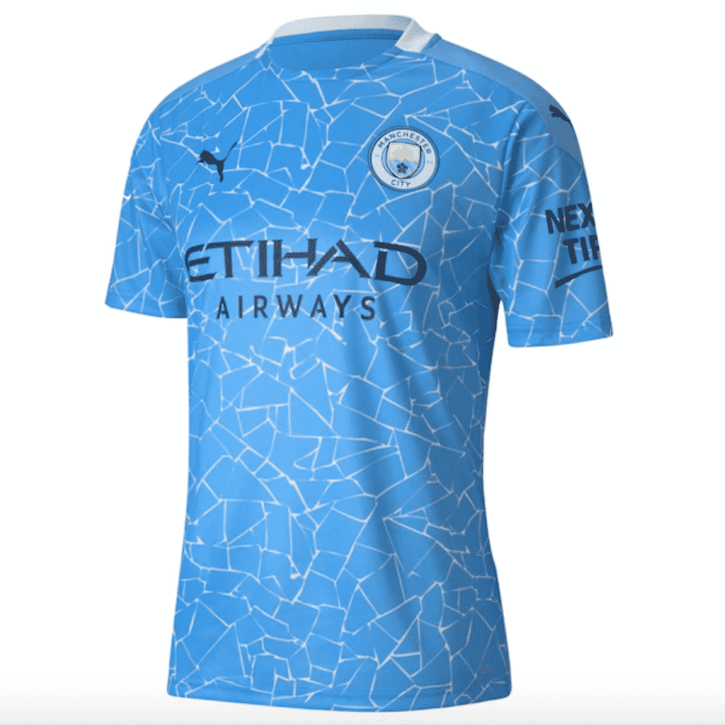 maillot-domicile-manchester-city-2020-2021-puma