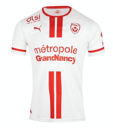 maillot-domicile-nancy-2020-2021-puma