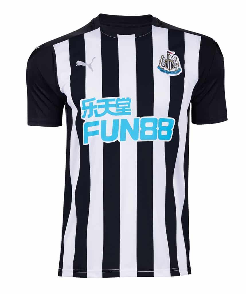 maillot-domicile-newcaslte-united-2020-2021-puma-2