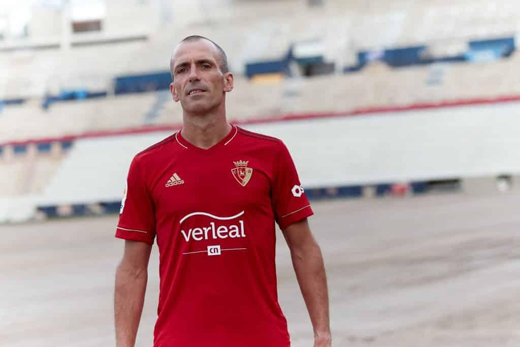 maillot-domicile-osasuna-2020-2021-adidas