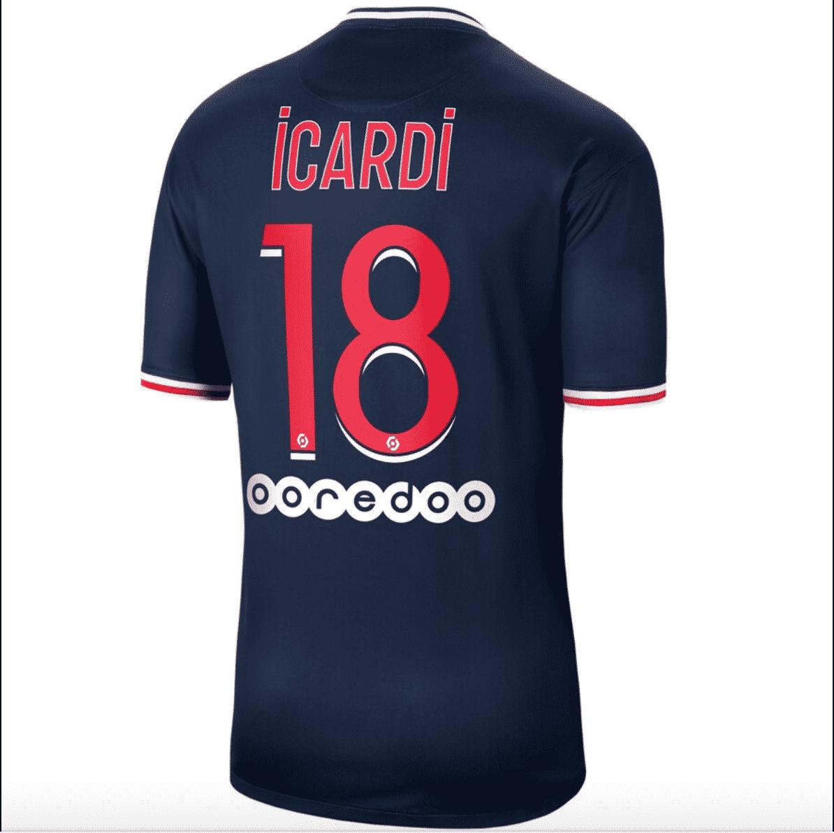 maillot-domicile-psg-2020-2021-flocage-icardi