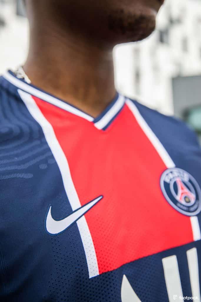 Le Classement 2020 De La Fidelite Club Equipementier En Ligue 1