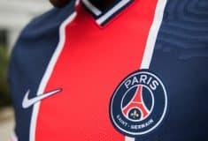 Image de l'article Est-ce que le maillot Hechter va devenir la nouvelle signature du PSG ?