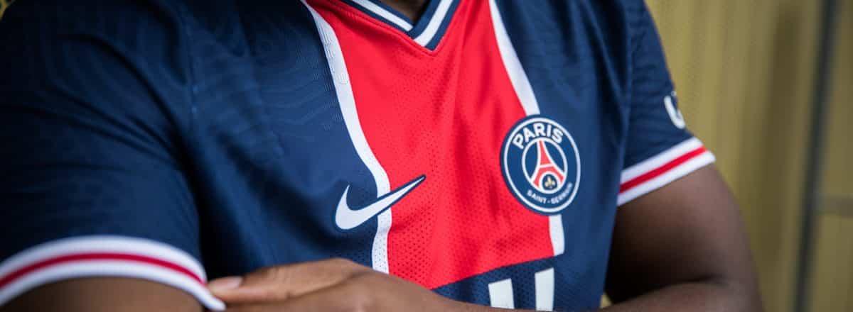 maillot-domicile-psg-2020-2021-nike-footpack-4