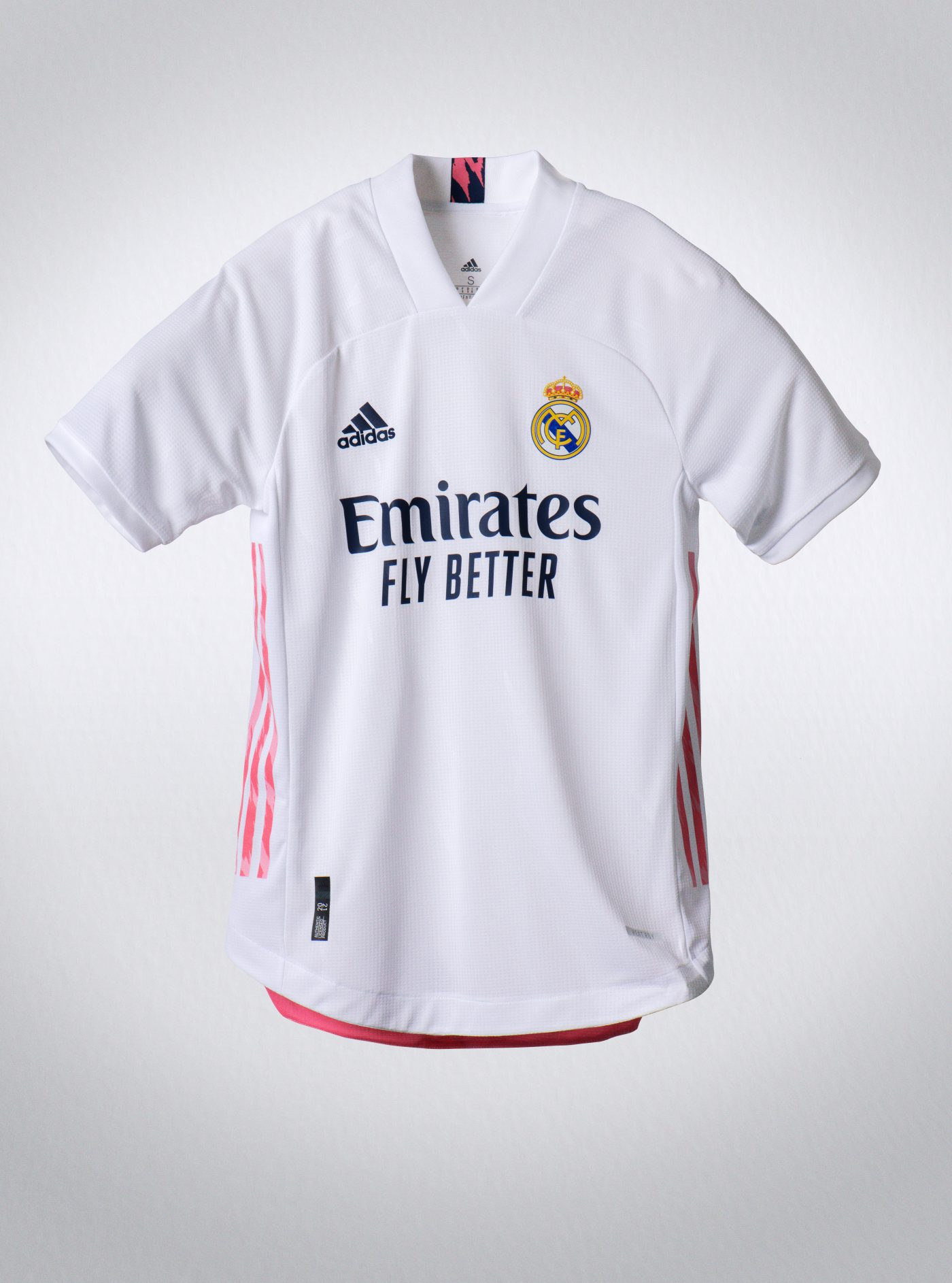 maillot-domicile-real-madrid-2020-2021-adidas-1