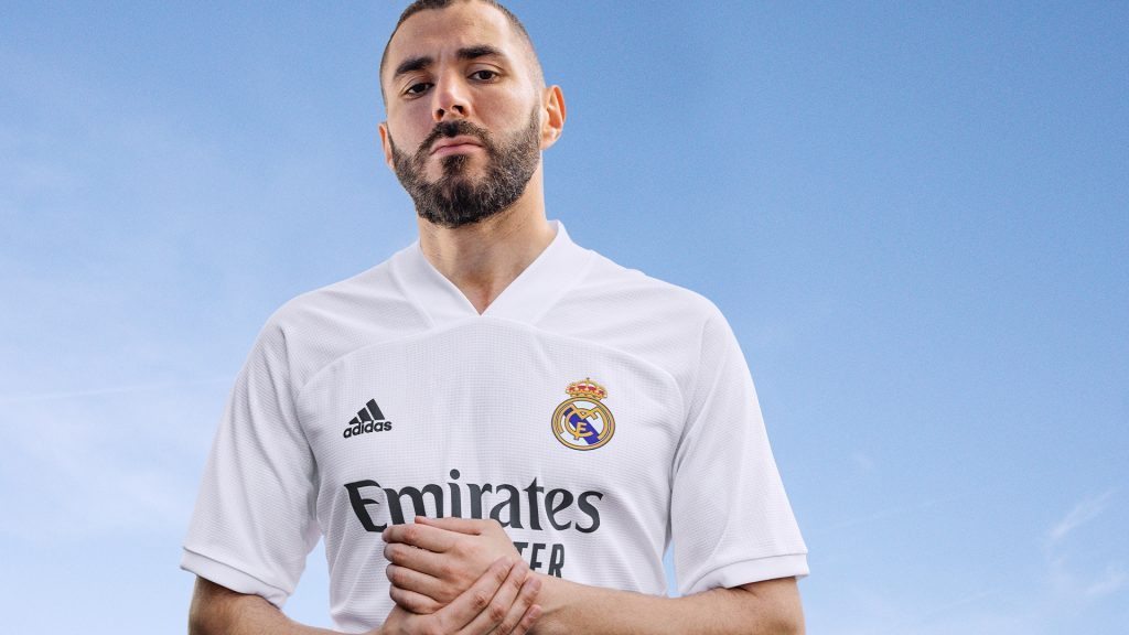 maillot-domicile-real-madrid-2020-2021-adidas