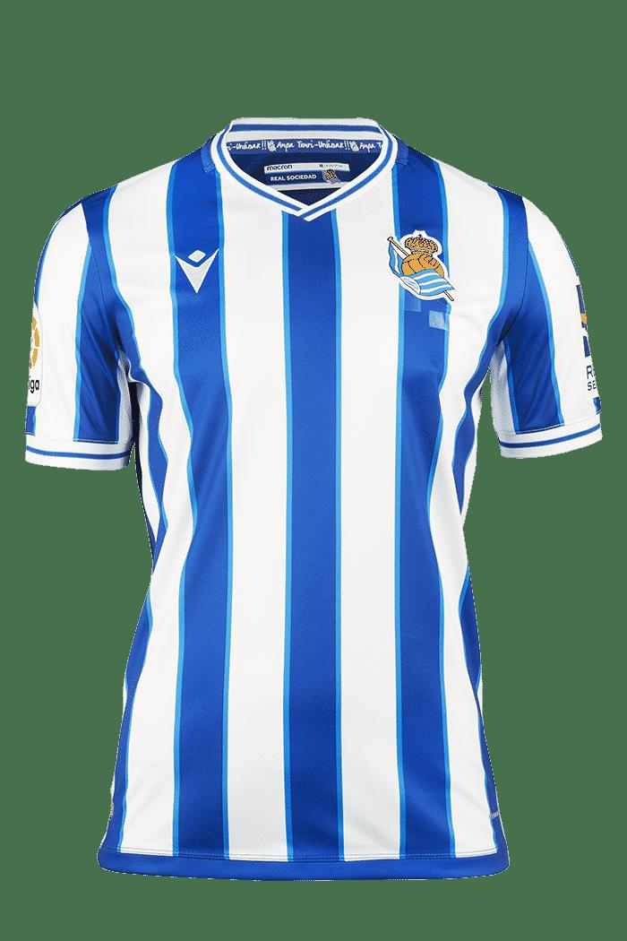 maillot-domicile-real-sociedad-2020-2021-macron